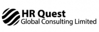 HR Quest Consulting